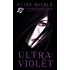 Ultraviolet (Blackwood Security Book 7)
