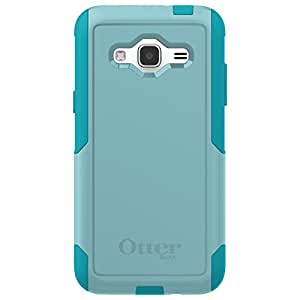 otterbox commuter series case for samsung galaxy j3 j3 v compatibility below frustration. Black Bedroom Furniture Sets. Home Design Ideas