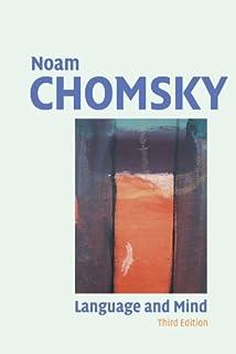 Chomsky Language