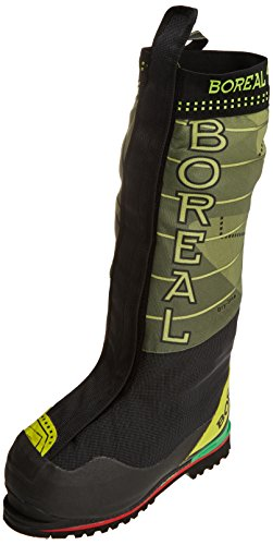 Boreal G1 Expe 2015 Mountain Multi-coloured 6odx05
