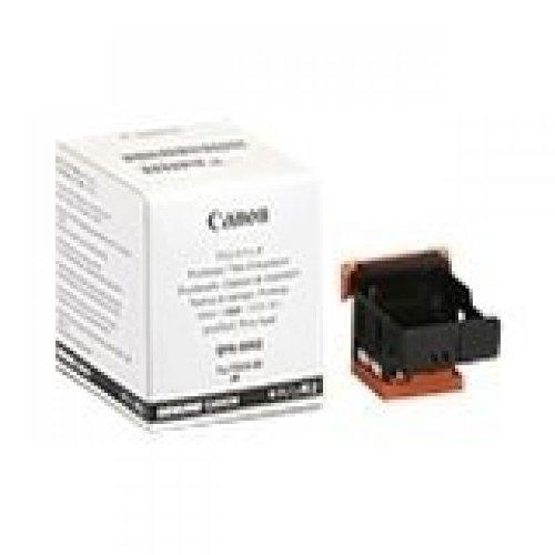 [Canon i80 Printhead PN# QY6-0052-000] (Canon I80 Inkjet)
