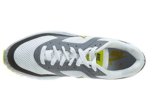 Nike Classic Bw Gen Ii Br Mens Vit / Gift Grön / Antracit / Sval Grå