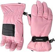 Columbia unisex-child Y Core Glove