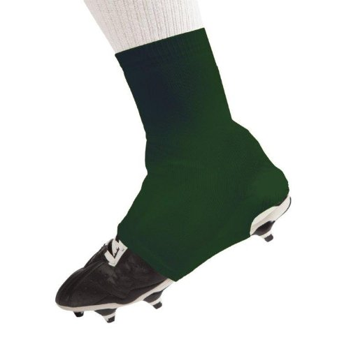 Best softball socks hunter green for 2019