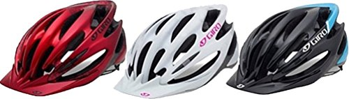 Giro-Sapphire-Ladies-Bicycle-Helmet