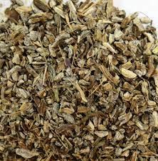 Starwest Botanicals Organic Echinacea Angustifolia Root C S, 1 Pound