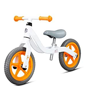 Andador de Bicicletas para Niños Bicicletas de equilibrio Niños ...