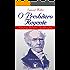 O Presbítero Regente - Natureza, Deveres e Qualificações