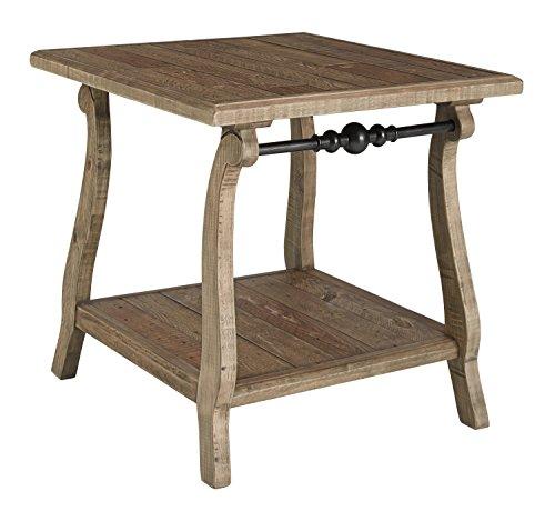 Rustic Living Room Tables Amp Sets