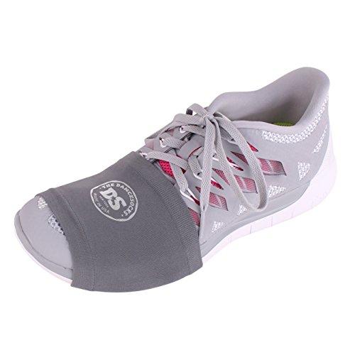 DANCESOCKS Sneaker Dancing Smooth Floors product image