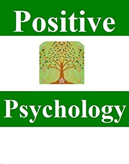 martin seligman positive psychology book pdf