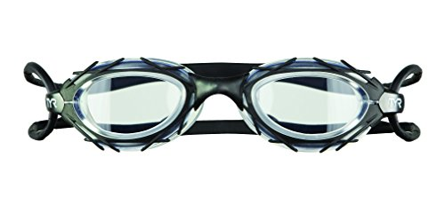 Pro Adult Goggle - TYR SPORT Nest Pro Goggle