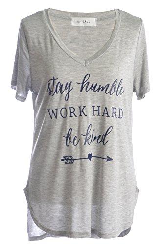my-land-womens-v-neck-stay-humble-work-hard-be-kind-arrow-print-t-shirt-grey-m