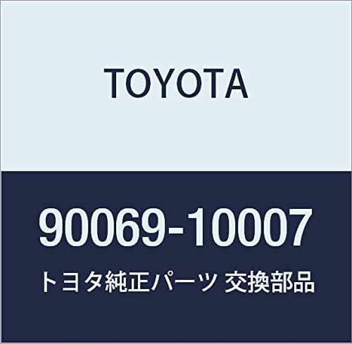Toyota 90069-10007 Manual Trans Input Shaft Bearing