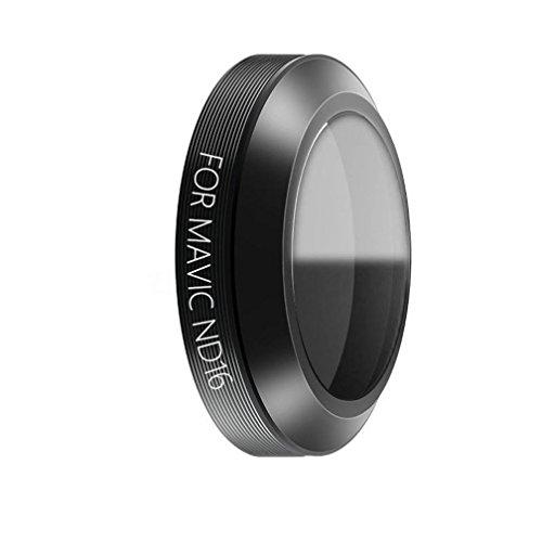 quad lense filter - 9