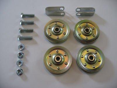 garage door opener rebuild kits - 5