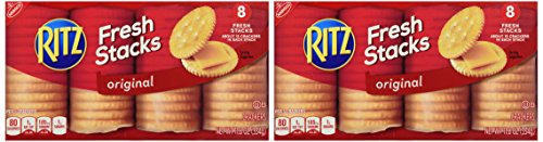 nabisco-ritz-fresh-stacks-2-pack-8-fresh-stacks-per-box