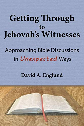 Buy jehovahs witnesses bible