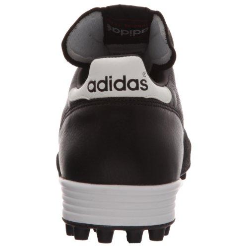 adidas Originals Mundial Unisex-Erwachsene Hohe Sneakers