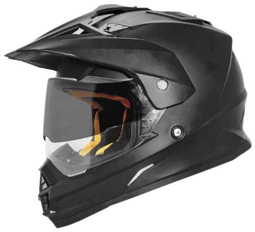 Cyber Helmets UX-32 Solid Helmet , Distinct Name: Matte Black, Primary Color: Black, Size: Lg, Gender: Mens/Unisex, Helmet Type: Full-face Helmets, Helmet Category: Street 640953