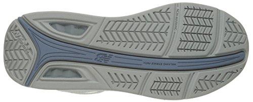 New Balance Damen Damen 928v3 Walking Shoe Walking Shoe Weiß Blau