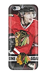 3151600K754847783 chicago blackhawks (45) Sports & Colleges fashionable iphone 5c cases