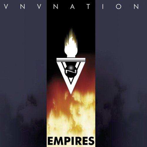 VNV Nation - Tempest - Zortam Music