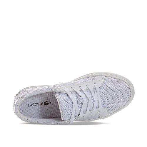 Lacoste - Zapatillas para niño