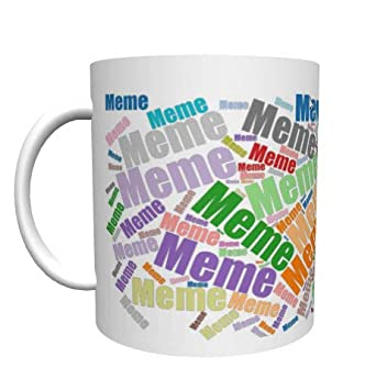 4680aa8091e Buy Personalized Coffee Mug (Signature Style) Online at Low Prices ...