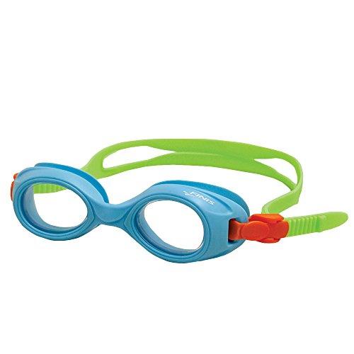 cab50aba83cb FINIS 3 45 018 297 Helio Swimming Goggles