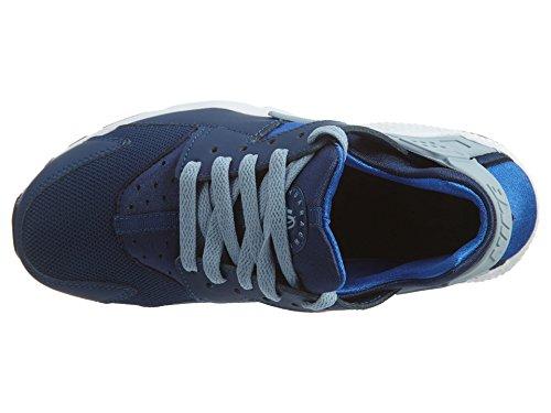 Sport 39 654275 Nike 406 Garçon Chaussures EU de T6wIwYq