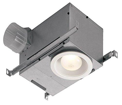 broan led bathroom exhaust fan - 5