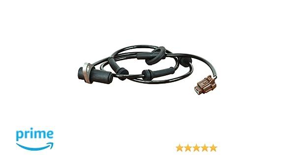 millenniumpaintingfl.com ABS Brake System AIP Electronics ABS Anti ...