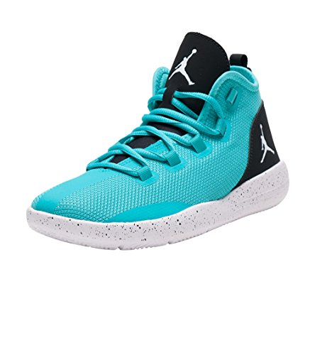 Nike Cologne - 8