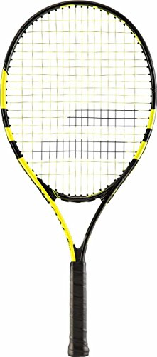 Babolat Nadal 23 Junior Tennis Racquet (Junior Tennis Player)