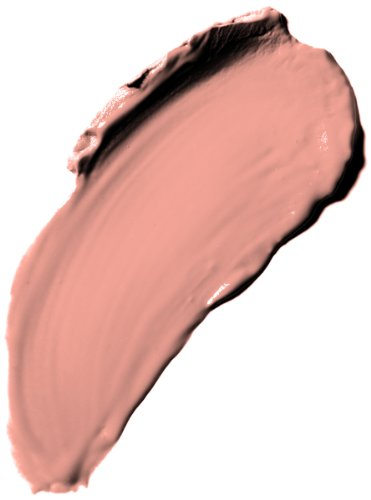 Buy drugstore peach lipstick
