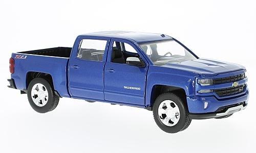 chevy silverado 1500 tires - 4