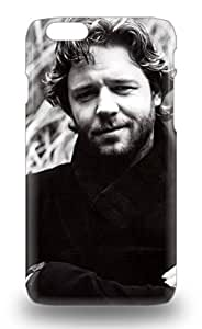 Perfect Russell Crowe New Zealand Male Rusty Gladiator 3D PC Soft Case Cover Skin For Iphone 6 Phone 3D PC Soft Case ( Custom Picture iPhone 6, iPhone 6 PLUS, iPhone 5, iPhone 5S, iPhone 5C, iPhone 4, iPhone 4S,Galaxy S6,Galaxy S5,Galaxy S4,Galaxy S3,Note 3,iPad Mini-Mini 2,iPad Air )