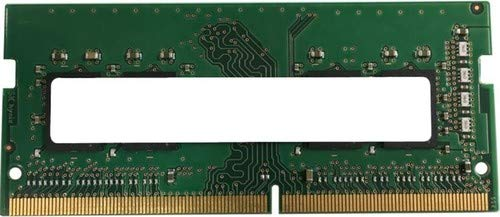 Hynix HMA81GS6AFR8N-UH 8 GB DDR4 SDRAM - 260-pin - PC4-2400T - 2400 MHz - Non-ECC - Laptop (Renewed)