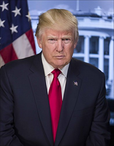 Oval Office Photo - 8
