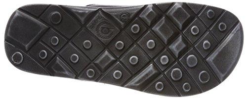 Bugatti Men's 311487801000 Flip Flops Black (Schwarz 1000) XwHa1xOja