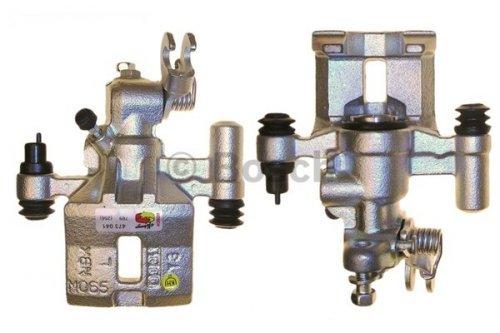 Bosch 0986473041 Disc-Brake Caliper