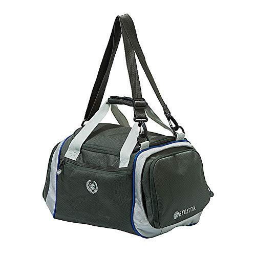 (Beretta 692 Cartridge Bag; Medium;)