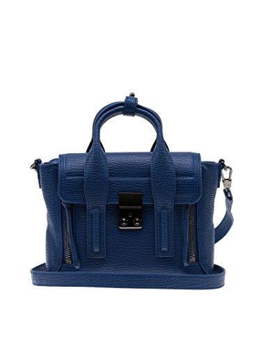 31-phillip-lim-womens-ac000226skcco403-blue-leather-handbag