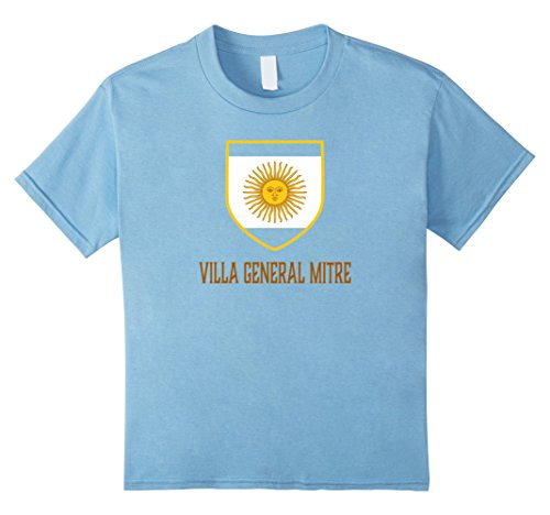 kids-villa-general-mitre-buenos-aires-argentina-argentino-shi-10-baby-blue