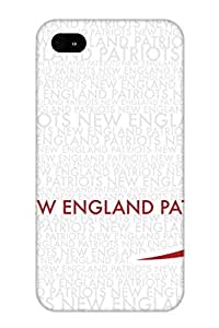 New Diy Design NEW ENGLAND PATRIOTS Nfl Football R For Samsung Galaxy S6 Case Cover Comfortable For Lovers And Friends For Christmas Gifts