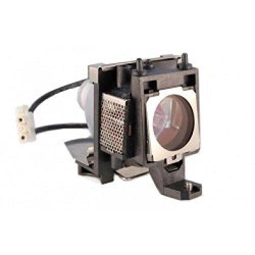 BenQ Projector Lamp Part 5J-J1M02-001-ER Model BenQ MP MP770 MP (Benq Mp770 Projector Lamp)