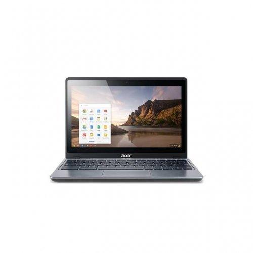 acer-chromebook-c7-c720p-2625-116-inch-touchscreen-intel-celeron-2955u-14ghz-4gb-ddr3l-16gb-ssd-usb3