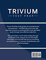 CHPN Study Guide 2018-2019: CHPN Exam Prep and Practice Test