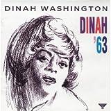 Dinah '63
